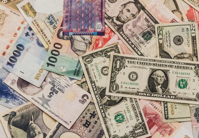 フォーブス世界長者番付・億万長者ランキング 2016年(世界編)